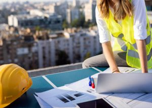 Pars Consulting Engineers professional services