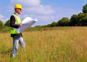 Pars Consulting Engineers Environmental Services