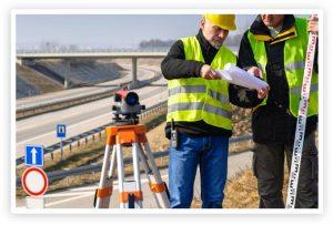 Pars Consulting Engineers Traffic Engineering
